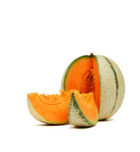 cantelope